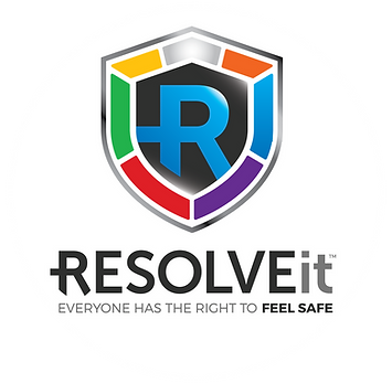 RESOLVEit Logo for LANDING page.png