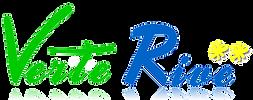 logo camping paneau2020. 2.png