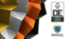 DofE cover website.jpg