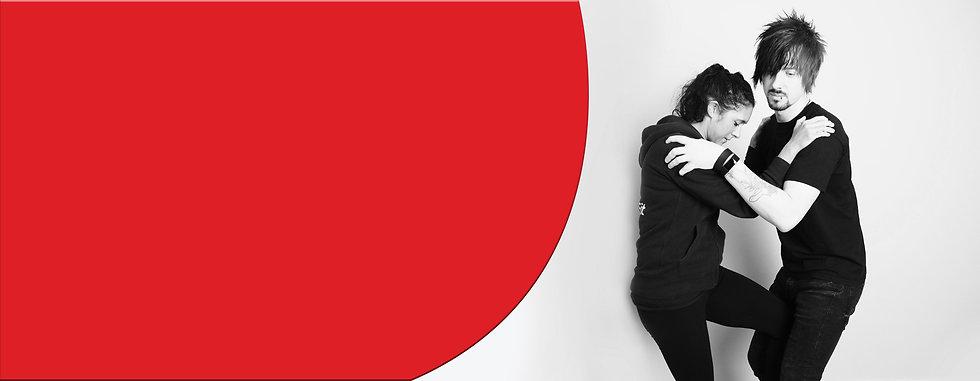 COVER Banner 3.jpg