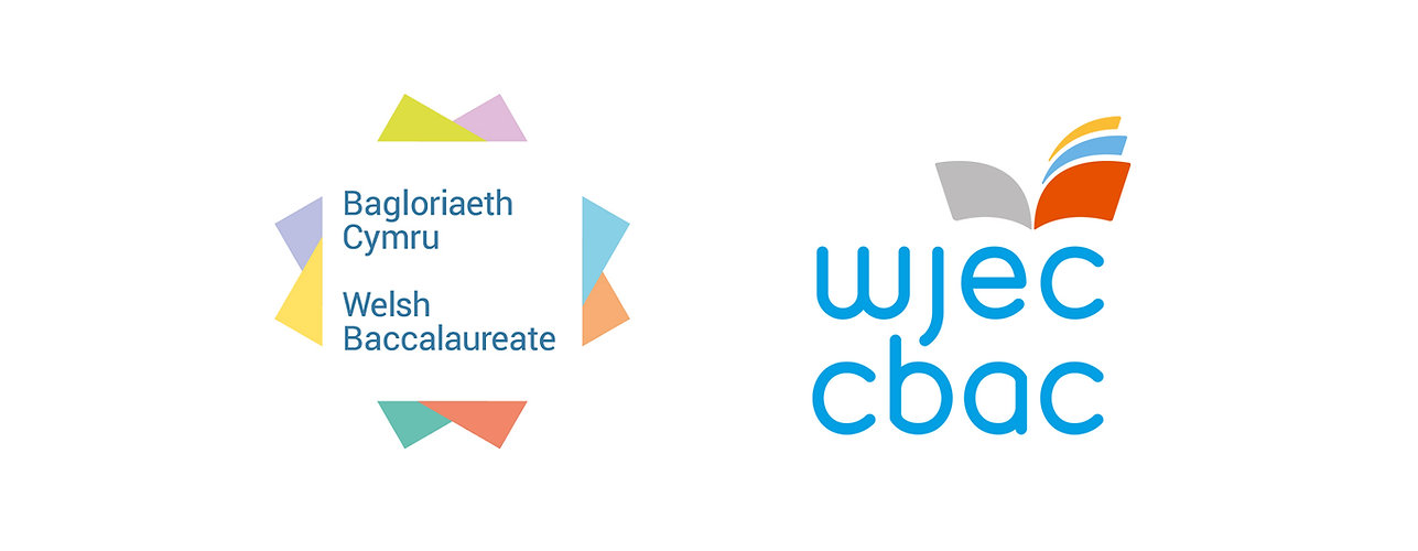COVER Welsh Bac WJEC Banner.jpg