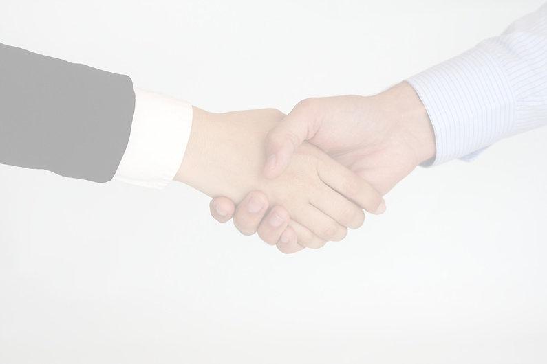 Handshake%201_edited.jpg