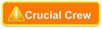 crucial-crew-logo.jpg