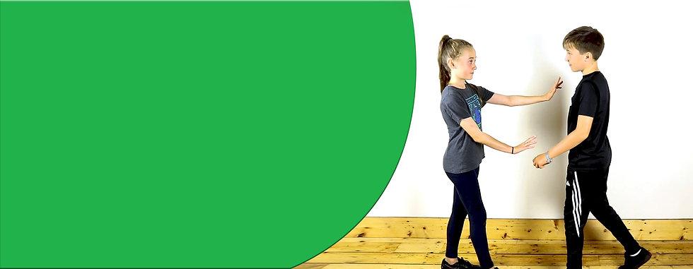 COVER Banner 4.jpg
