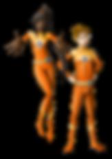 03 Orange timeline.png