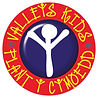 Valley Kids logo.jpg