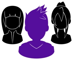 RESOLVEit Group Purple PRU.png