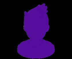 RESOLVEit Group Purple PRU.png