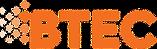 logo_btec_1-1449666138.png