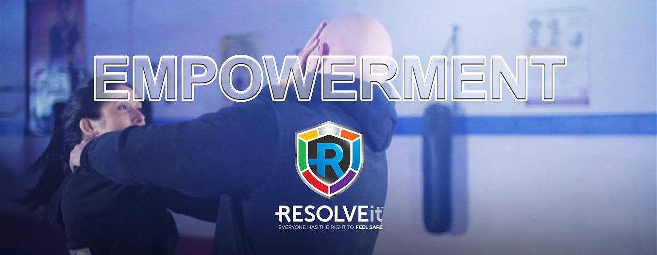 Empowerment Banner website SMALL ver2.jp