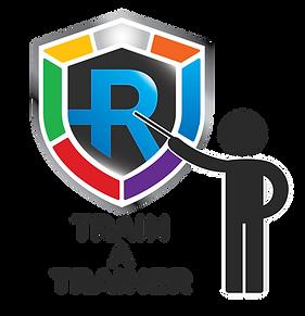 TAT logo FINAL.png