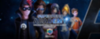 SHA Banner website.jpg