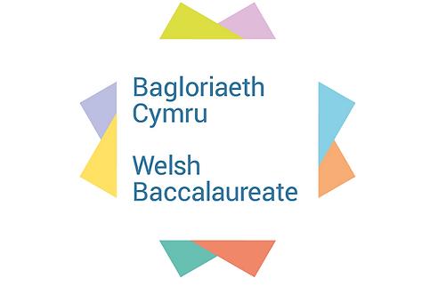 Welsh Bac logo.png
