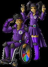 07 Purple timeline.png