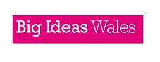 Big Ideas Logo.png