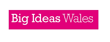 Big Ideas Logo.png