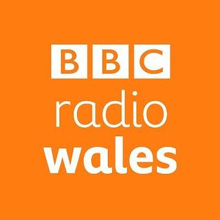 bbc radio wales 2.png