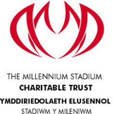 Millennium_Stadium_Charitable_Trust.jpg