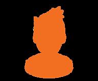 RESOLVEit Group Orange.png