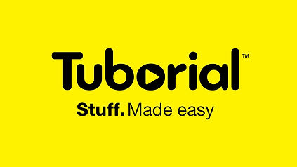 TUBORIAL wide.jpg