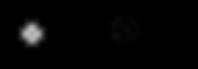 sja_logo_correct_sized.png