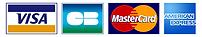 Mode-Paiements-Visa-CB-Mastercard.png