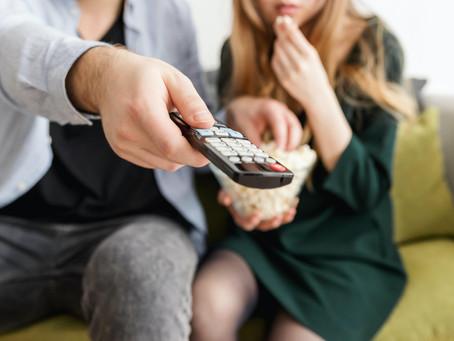Mental abuse on Reality TV
