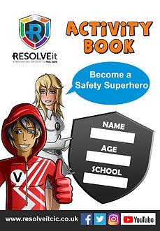 05 Activity Book.jpg
