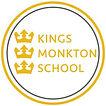 kingsmonkton.jpg
