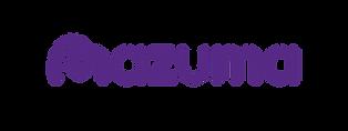 mazuma-logo-new.png