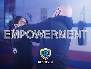 04 Female Empowerment Course Cover.jpg