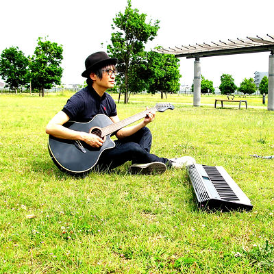 Main_Solo_Koji_02.jpg