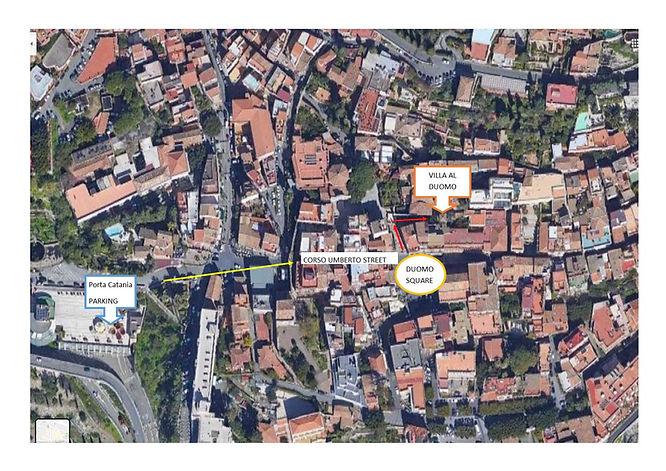 Mappa da google maps.jpg