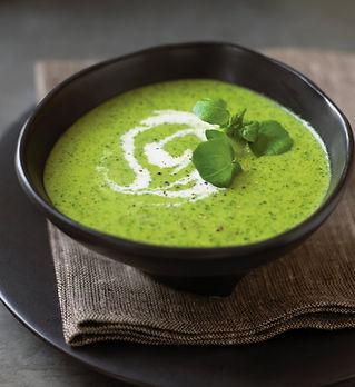Soupe-cresson.jpg