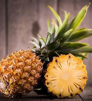 ananas-victoria.jpg