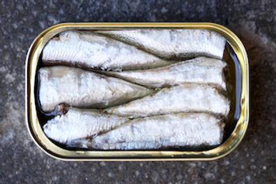sardine-peita-pays basque.jpg