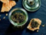tartare d'algues peita.jpg