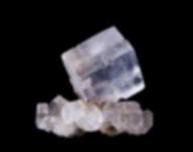 cristal de sel.jpg