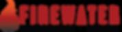 firewater-logo-fullcolor.png