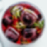 iStock-1007749750.jpg