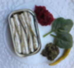 Petites sardines Peita Biarritz_edited.j