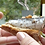 Thumbnail: Traditional sardines in olive oil - Millesime 2016