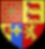 545px-Blason_des_Pyrénées-Atlantiques.sv