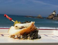 tartare d'algues-Peita.jpg