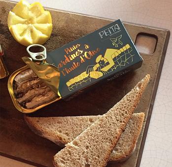 petite sardines du pays basque Peita EN PLANCHE (2).png
