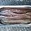 Thumbnail: Anchois à l'huile d'olive