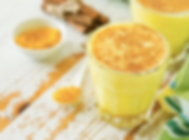 lait d'or au CBD-peita.png