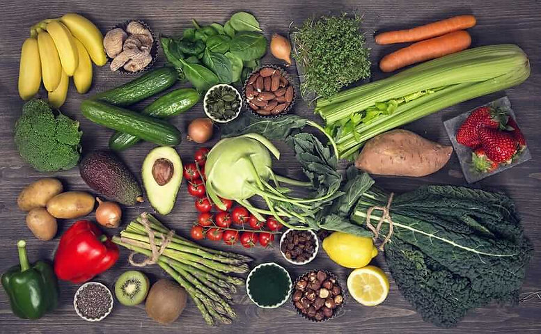 Aliments-alcalins.jpg