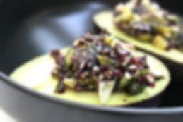 tartare d'algues Peita et avocat (1).jpg