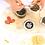 Thumbnail: Seaweed tartare
